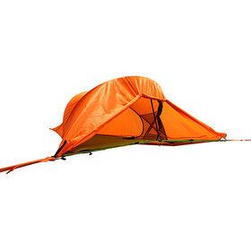 Tentsile Connect Tent Orange